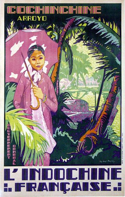 Le The Au Vietnam