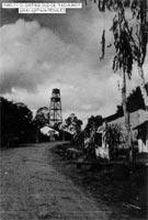 Village de Thudaumot