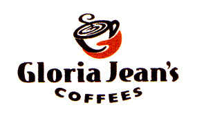 Gloria jean's coffe