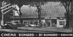 Cinema Bonard Saigon