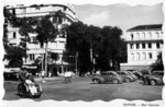 Hôtel Continental Palace Saigon